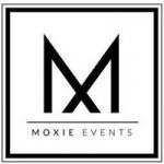 Moxie Events