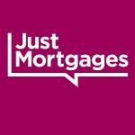 Robert Allen Just Mortgages