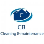 CB Cleaning & Maintenance