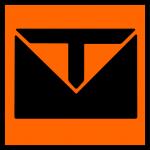 Technical Merritt - Computer Services