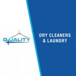 QUALITY DRY CLEANERS & LAUNDRY
