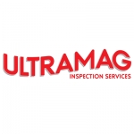 Ultramag Inspection Services Ltd
