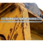 Direct Skip Hire