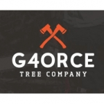 G4orce Tree Co