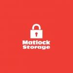 Matlock Self Storage
