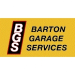 Barton Garage Services
