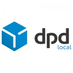 DPD Parcel Shop Location - Majestic Wine