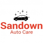 Sandown Auto Care