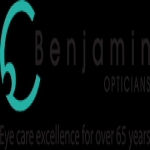 CLIFFORD BENJAMIN LIMITED