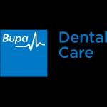 Bupa Dental Care Kingseat