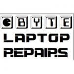 Byte Laptop Repairs