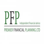 Premier Financial Planning Ltd
