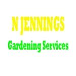 N Jennings