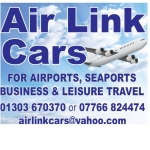 Air Link Cars Airport Transfers