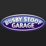 Busby Stoop Garage/Practical Car & Van Rental