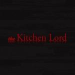 The Kitchen Lord Ltd