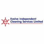 Evolve Independent Cleaning Services Ltd