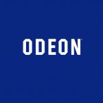 ODEON Metrocentre