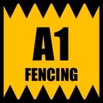 A1 Fencing Essex