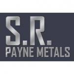 S.R Payne Metals