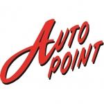 Autopoint Mot Centre Ltd