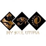 My Soul Utopia