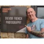 Trevor French Photography