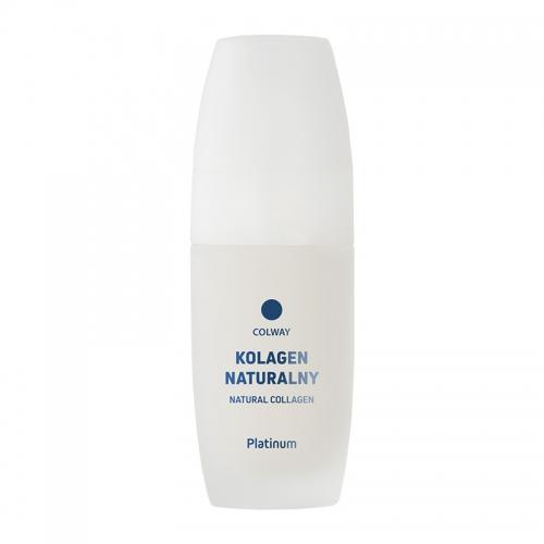 Natural Collagen Platinum