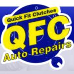 Quick Fit Clutches