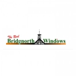 The Real Bridgnorth Windows