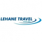 Lehane Travel Ltd