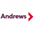 Andrews Downend