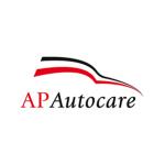 AP Autocare Ltd