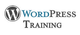 Web Design with WordPress (CMS) Training Course