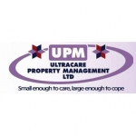 UPM Ltd