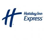 Holiday Inn Express Leicester City, an IHG Hotel