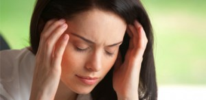 Anxiety Therapy Manchester