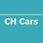 Hilton Autobody Repairs Ltd