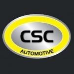 C S C Automotive Ltd