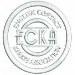 ECKA Drayton Parslow Karate & Kickboxing