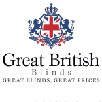Great British Blinds Ltd