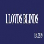 Lloyds Blinds Direct
