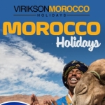 Virikson Morocco Holidays