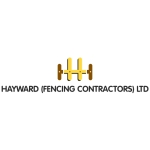 Hayward (Fencing Contractors) Ltd