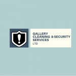 Gallery Cleaning Services Ltd