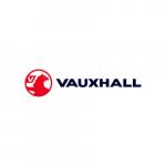 Evans Halshaw Vauxhall Cardiff