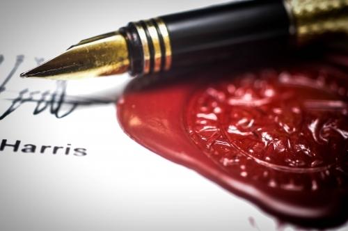 PQQ Writing