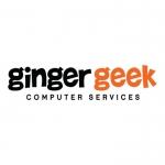 Ginger Geeks Computer Services Ltd
