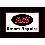 AW Smart Repairs