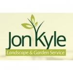 Jon Kyle Landscape & Garden Service